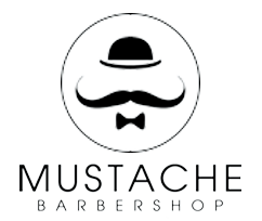 Mustache Babershop